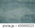 コンクリート 背景 テクスチャーのイラスト 43000525