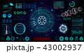 43002937