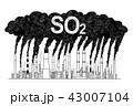 43007104