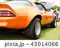 NOS仕様シボレーカマロZ-28排出ガス規制の影響で姿を消したマッスルカー,ポニーカーボンドカー 43014066