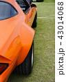 NOS仕様シボレーカマロZ-28排出ガス規制の影響で姿を消したマッスルカー,ポニーカーボンドカー 43014068