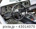 NOS仕様シボレーカマロZ-28排出ガス規制の影響で姿を消したマッスルカー,ポニーカーボンドカー 43014070