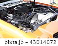 NOS仕様シボレーカマロZ-28排出ガス規制の影響で姿を消したマッスルカー,ポニーカーボンドカー 43014072