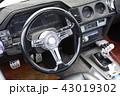 フェアレディZ31北米輸出仕様ブリスターフェンダーデジタルメーターブラック本革内装1986年 43019302