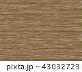 木材 43032723