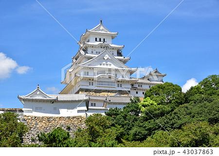 Template:日本の世界遺産