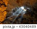 ベトナム ハロン湾 ティンクエン洞 43040489