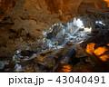 ベトナム ハロン湾 ティンクエン洞 43040491