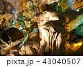 ベトナム ハロン湾 ティンクエン洞 43040507