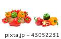 原材料 材料 食材の写真 43052231
