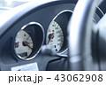 スピードメーター メーター スピードの写真 43062908