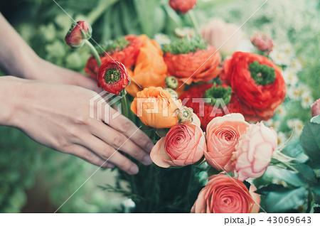 花ある暮らし 花屋 43069643