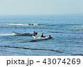昆布漁 43074269