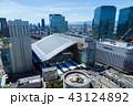 大阪駅 駅 JR大阪駅の写真 43124892