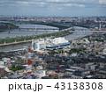 ボートレース江戸川 43138308