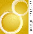 和風 和 金色のイラスト 43152066