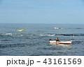 昆布漁 43161569