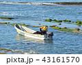 昆布漁 43161570