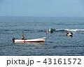 昆布漁 43161572