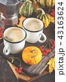 コーヒー カップ コップの写真 43163624