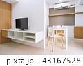 家具 キッチン 厨房の写真 43167528
