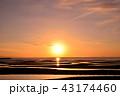 真玉海岸 43174460