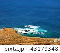 ゴゾ島 海 GOZO 43179348