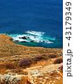 ゴゾ島 海 GOZO 43179349