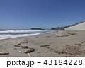 鎌倉・七里ヶ浜・江の島 43184228