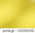 抽象的な背景 43200546