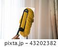 モップ掃除 43202382