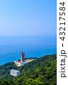 内之浦宇宙空間観測所 【鹿児島県】 43217584