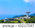 内之浦宇宙空間観測所 【鹿児島県】 43217587