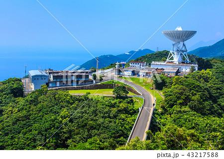 内之浦宇宙空間観測所 【鹿児島県】 43217588