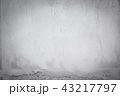 cement wall background and texture copy space 43217797