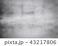 cement wall background and texture copy space 43217806