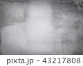 cement wall background and texture copy space 43217808
