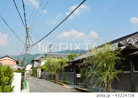 奈良・飛鳥 43224736