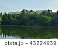 興福寺 世界遺産 奈良の写真 43224939
