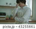 Housework 43255661