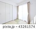 モデルハウスの1階和室 43261574