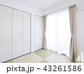 モデルハウスの1階和室 43261586