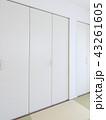 モデルハウスの1階和室 43261605