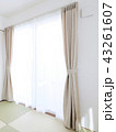 モデルハウスの1階和室 43261607