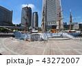 日本丸メモリアルパーク みなとみらい 日本丸の写真 43272007