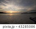 プーケット 海 風景の写真 43285086