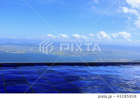 びわ湖バレイ 43285838