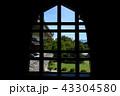 松本城 花頭窓 43304580