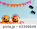 まめ 豆 お菓子の写真 43306648