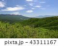 八ヶ岳 43311167